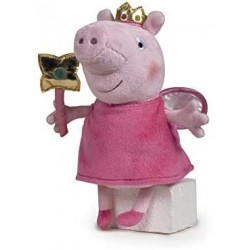 Famosa Peluche Peppa Pig...