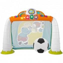Chicco- Goal League Big &...