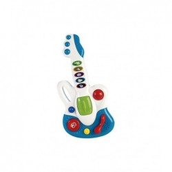 Petit Planet Guitarra...