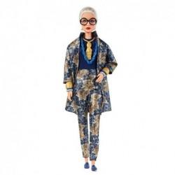 Barbie® Styled by Iris...