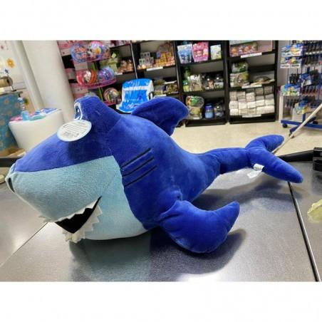 PELUCHE TIBURON 75CM LLOPIS BABY SHARK