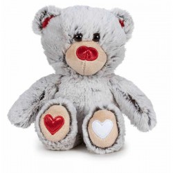 Peluche Oso I Love You...