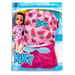 Nancy Ropa Super Looks 3