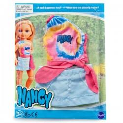 Nancy Ropa Super Looks 1