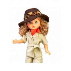 Muñeca Nancy Reedición...