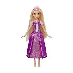 Disney Princess Muñeca...
