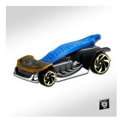 Hot Wheels Clip Rod...
