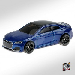 Hot Wheels Audi RS 5 Coupe...