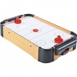 Mesa Hockey Sobremesa