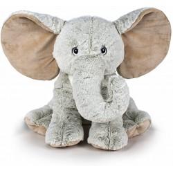 Peluche Elefante, 54 cm