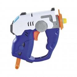 Disparador Shot Gun Micro Ez