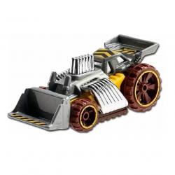 HOT WHEELS Speed Dozer  2021