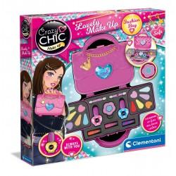 Lovely Make Up - Bolso de...