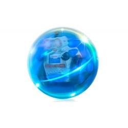 Ninco - Nbots Robot Ball