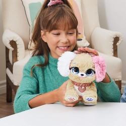 Bizak- Paw Mi Mascota, Regalo Fancy