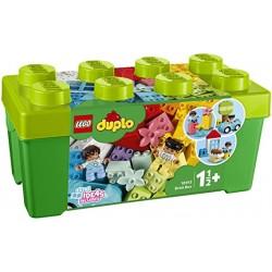 LEGO 10913 Duplo Classic...
