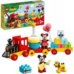 LEGO 10941 Duplo Disney...