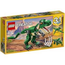 LEGO 31058 Creator Grandes...