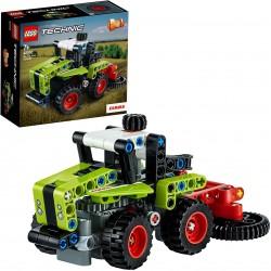 LEGO 42102 Technic Mini...