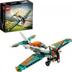 LEGO 42117 Technic Avión de...