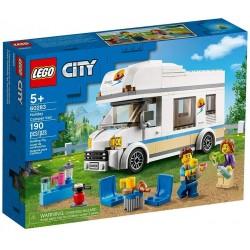LEGO 60283 City...