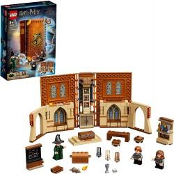 LEGO 76382 Harry Potter...