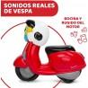 Chicco- RC Vespa