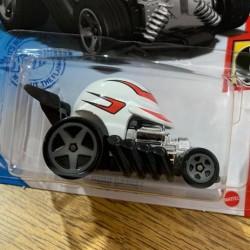 Hot Wheels - Head Gasket -...