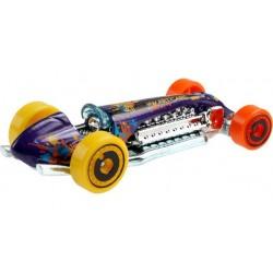 Hot Wheels - Rocket Oil...