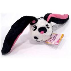 IMC Toys Bunnies 96233....