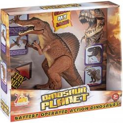 Ecoplanet Dinosaurio...