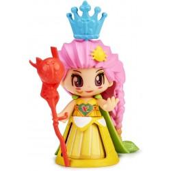 Pinypon - Queen Figura...