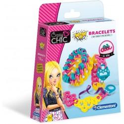 CRAZY CHIC Happiness Bracelets