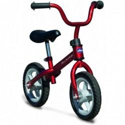 Chicco First Bike -...