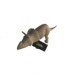 TRICERATOPS 30 CMS NATIONAL...