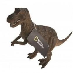 Tyrannosaurus Rex 30 CM...